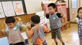 ★川越市 幼稚園CIMG8042