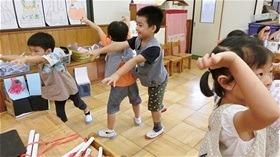 ★川越市 幼稚園CIMG8043
