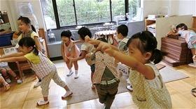 ★川越市 幼稚園CIMG8045