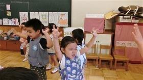 ★川越市 幼稚園CIMG8046