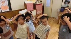 ★川越市 幼稚園CIMG8049