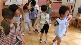 ★川越市 幼稚園CIMG8055