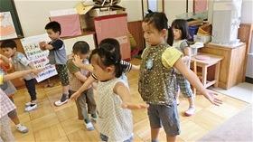 ★川越市 幼稚園CIMG8058