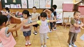 ★川越市 幼稚園CIMG8059