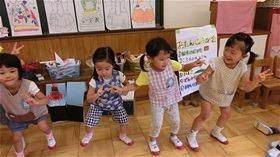 ★川越市 幼稚園CIMG8064