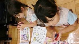 ★川越市 幼稚園CIMG8072