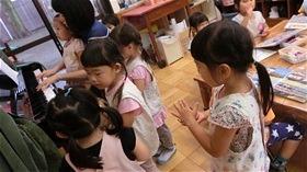 ★川越市 幼稚園CIMG8075