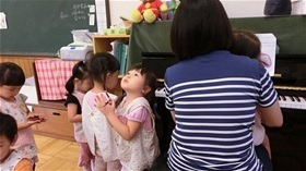 ★川越市 幼稚園CIMG8080