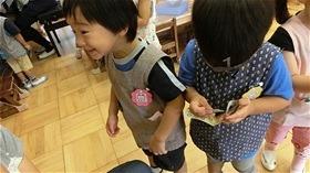 ★川越市 幼稚園CIMG8084