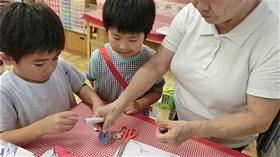 ★川越市 幼稚園CIMG8092