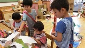 ★川越市 幼稚園CIMG8097