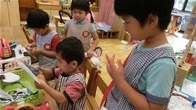 ★川越市 幼稚園CIMG8099