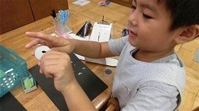 ★川越市 幼稚園CIMG8105