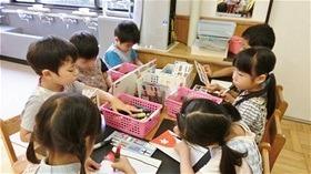 ★川越市 幼稚園CIMG8119