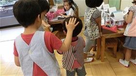 ★川越市 幼稚園CIMG8138