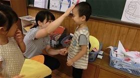 ★川越市 幼稚園CIMG8190