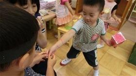 ★川越市 幼稚園CIMG8207