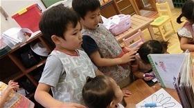 ★川越市 幼稚園CIMG8232