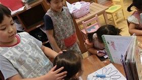 ★川越市 幼稚園CIMG8233