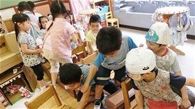 ★川越市 幼稚園CIMG8278