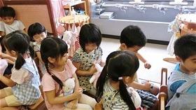 ★川越市 幼稚園CIMG8283