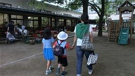 ★川越市 幼稚園CIMG8322