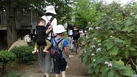 ★川越市 幼稚園CIMG8325