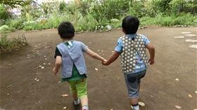 ★川越市 幼稚園CIMG8332