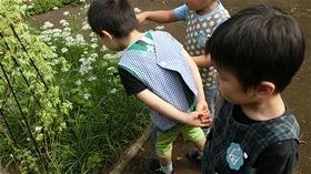 ★川越市 幼稚園CIMG8338