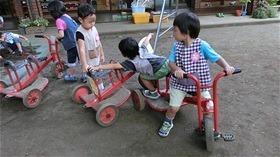 ★川越市 幼稚園CIMG8352