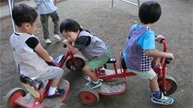 ★川越市 幼稚園CIMG8353
