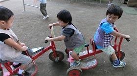 ★川越市 幼稚園CIMG8354