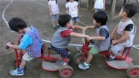 ★川越市 幼稚園CIMG8356