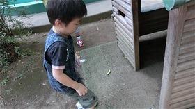 ★川越市 幼稚園CIMG8360
