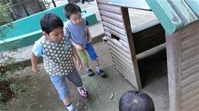 ★川越市 幼稚園CIMG8361