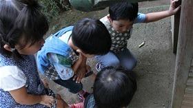 ★川越市 幼稚園CIMG8365