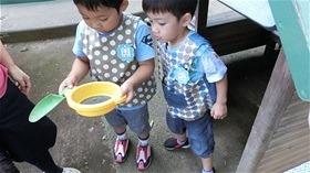 ★川越市 幼稚園CIMG8373