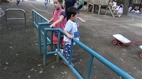 ★川越市 幼稚園CIMG8403