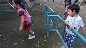 ★川越市 幼稚園CIMG8404