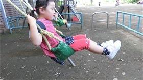 ★川越市 幼稚園CIMG8406