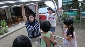 ★川越市 幼稚園CIMG8428