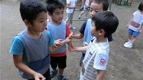 ★川越市 幼稚園CIMG8430