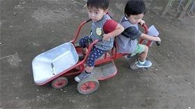 ★川越市 幼稚園CIMG8440