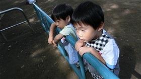 ★川越市 幼稚園CIMG8448