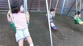 ★川越市 幼稚園CIMG8450