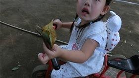 ★川越市 幼稚園CIMG8497