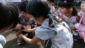 ★川越市 幼稚園CIMG8505