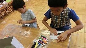 ★川越市 幼稚園CIMG8522