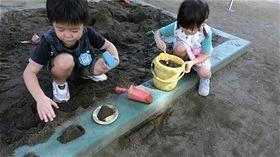 ★川越市 幼稚園CIMG8530