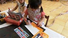 ★川越市 幼稚園CIMG8542